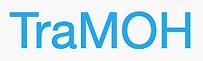 Tramoh_logo.png