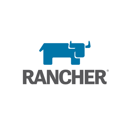 Rancher 2 on High Availability Kubernetes infrastructure