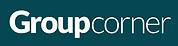 Groupcorner.png