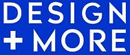 DESIGN+MORE | Branding, UI / UX, Web & Mobile Application | Business Associate | STAD Enterprises