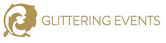 GLITTERING EVENTS