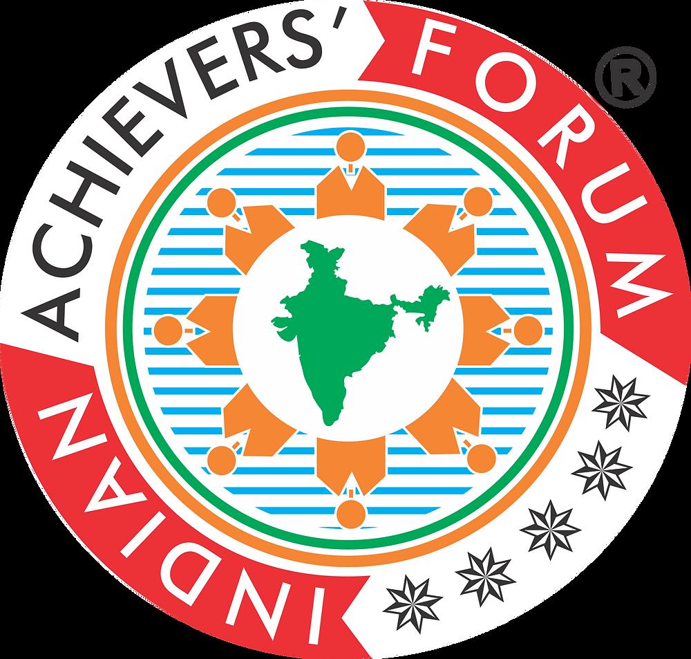 India Achievers' Forum