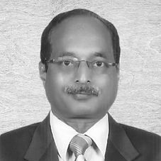 Milind Mahajani   Consultant - AI & Machine Learning   STAD Enterprises