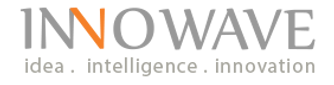 innowave_logo.png