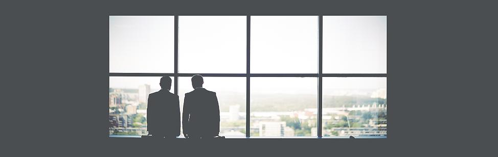 Business Associates | UI / UX | Design | Web & Mobile | STAD Enterprises