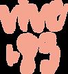 salwey_83_logo_web.png