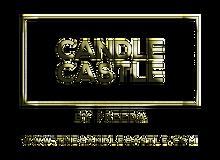 theCandleCastle.com