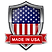 Made-in-the-USA-Shield.png-115x115.png
