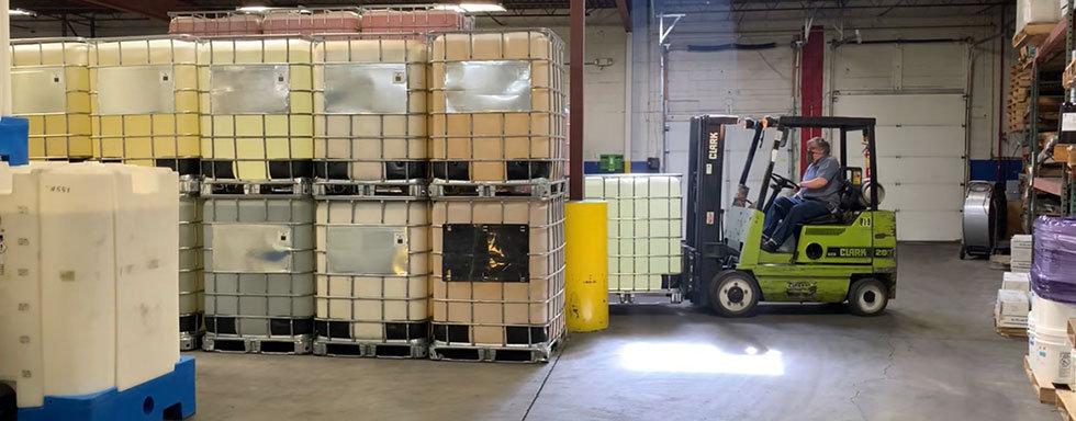 Warehouse-980x384.jpg