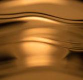 GrifLube-Slideways-165x165.jpg