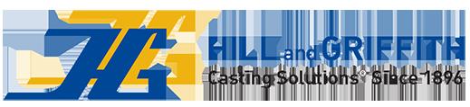 H&G-Logo-Final-Transparent-519x119.png
