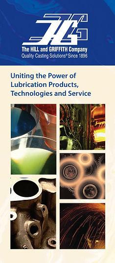 Metalcasting Solutions Brochure Cover.JP