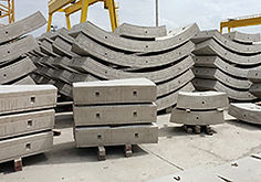 Concrete Hero-239x168.jpg