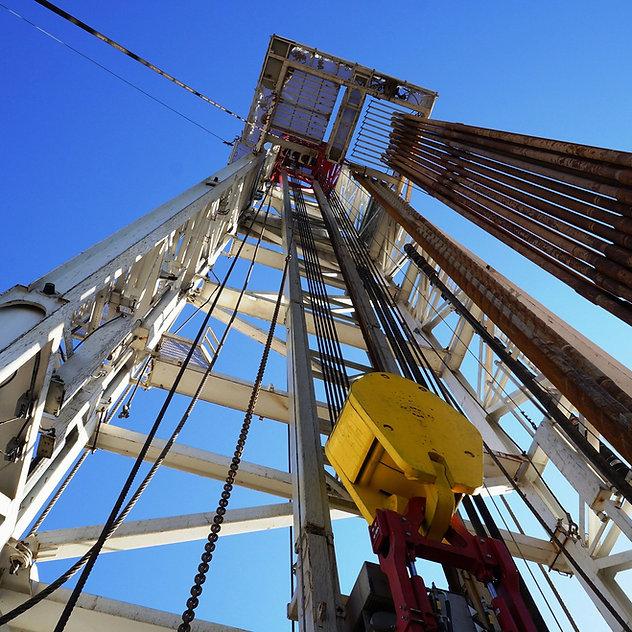natural-gas-863226-3000x3000.jpg