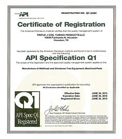 API Q1 Ninth Edition.jpg