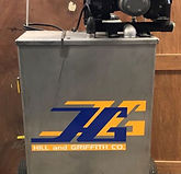 30-Gal-Proportioner-Unit-368x550.jpg