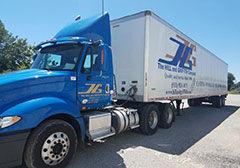 HG-Truck-Front-240x168.jpg
