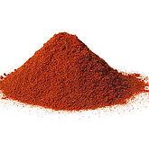 Red-Iron-Oxide-464x350.jpg