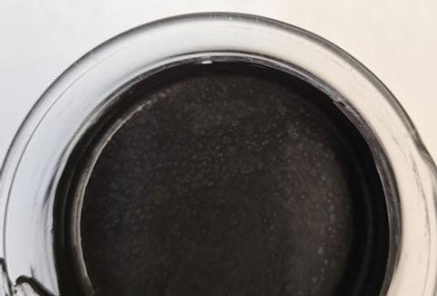 Core-Wash-EZ-Kote-479x325.jpg