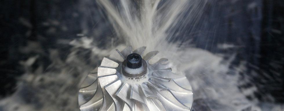 Metalworking Fluids-980x384.jpg