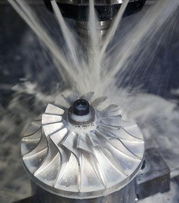 Metalworking-Fluids-369x420.jpg