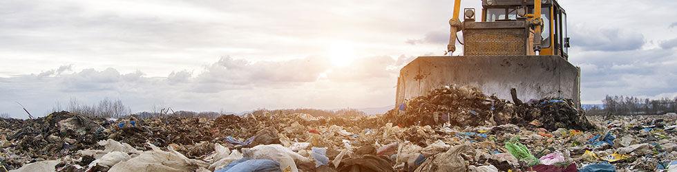 Waste-980x250.jpg