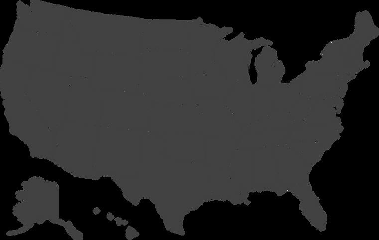 US Map - Gray.png