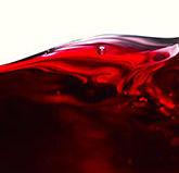 GrifLube-Aquatech--165x165.jpg
