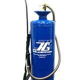 3.5-Gallon-Spray-Unit-165x165.jpg