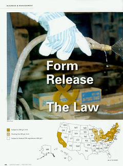 Form Release and Law.JPG