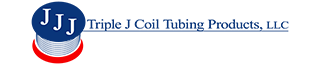 Triple-J-Coil-Tubing-Products-Logo-320x6