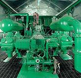 GrifLube-Compressor-Oil-165x165.jpg