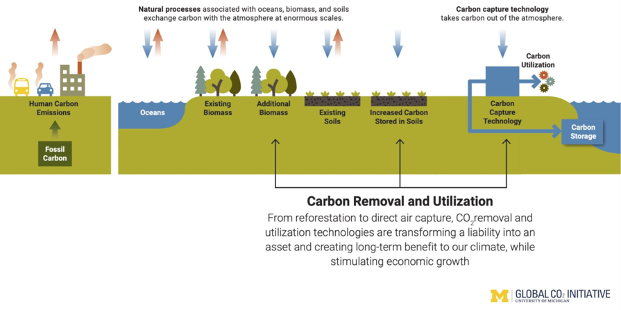 Carbon Negative Energy Image.png