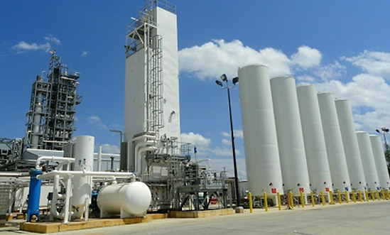 Gas Plants Industrial.png