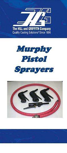 Murphy Sprayers.JPG