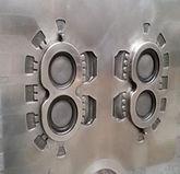 Solvtech-D15-480x325.jpg