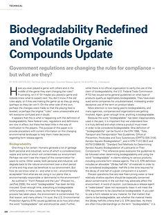 Biodegradability Redefined.JPG