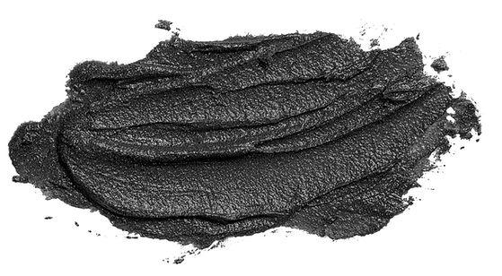 Mud & adhesives.jpg