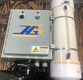 Plunger-Lube-Applicator-2-368x384.jpg
