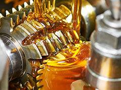 Hydraulic-Fluids-240x180.jpg