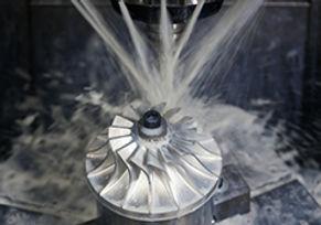 Metalworking Fluids-240x168.jpg