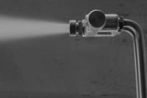 Double-Pipe-Spray-Gun-480x320.jpg