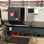 ST 30 Big Bore CNC.jpg