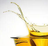 GrifLube-RO-Oils-464x349.jpg