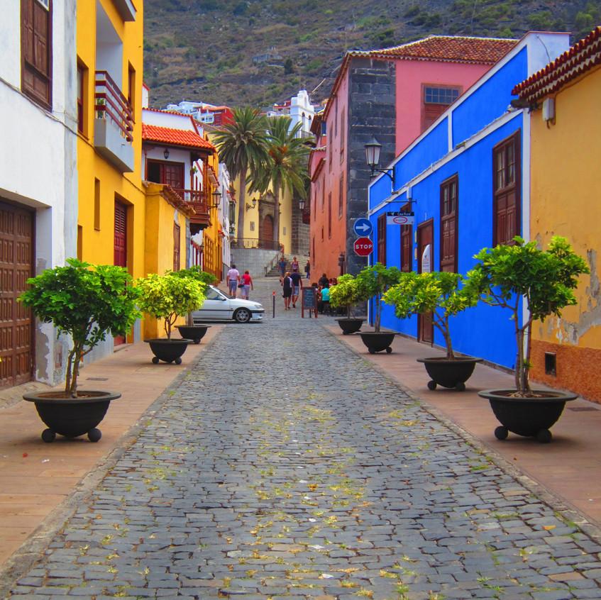 Tenerife - Garachico (16)