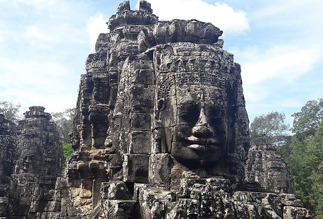 Cambogia_templi_SiemReap.jpg