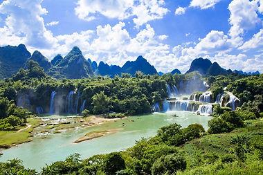 vietnam mountains.jpg