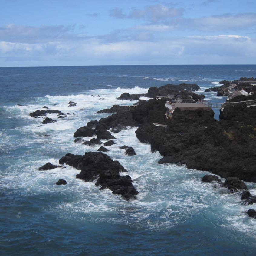 Tenerife - Garachico (8)