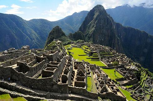 29° Parallelo Tour&Travel - agenzia viaggi - Lainate