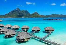 hotel-four-seasons-resort-bora-bora-vait